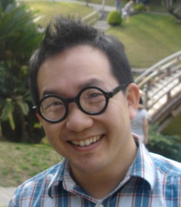 Anthony Chun